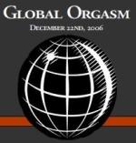 global_orgasm.jpg
