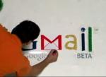 gmail-russia.jpg