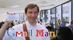 gmail_man.jpg