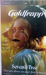 goldfrapp-blacklipps.jpg