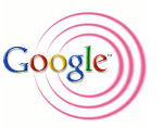 google wi-fi.png
