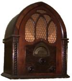 google-radio.JPG