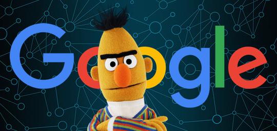 google_bert.jpg