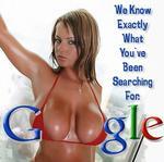 google_booble.jpg