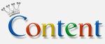 google_content.jpg
