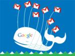 google_fail_whale.png