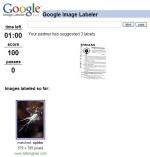google_image_labeler.jpg