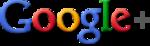 google_plusl_ogo.png