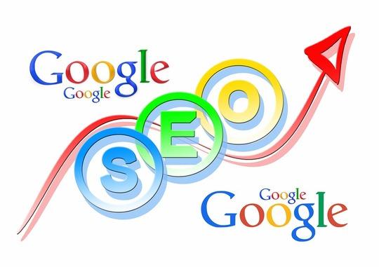 google_seo.jpg