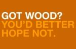 got_wood.jpg
