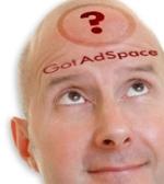 gotadspace.jpg
