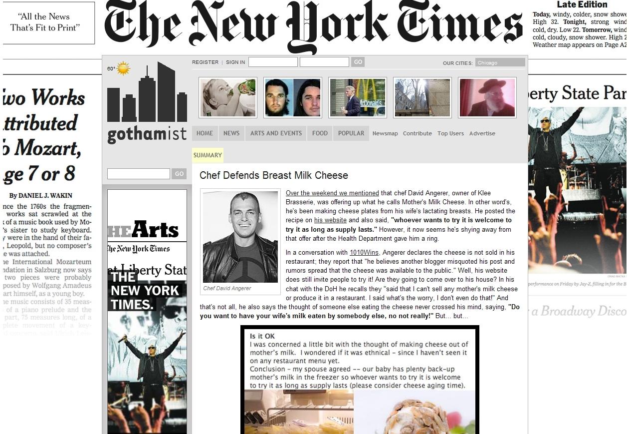 the new york times nytimescom autos post