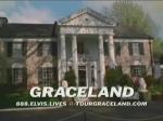 graceland_elvis_campaign.jpg
