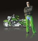 green-pants-biker.jpg