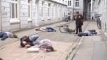 greenpeace_nuclear_flashmob.jpg