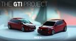 gti_project.jpg