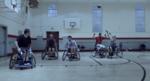 guinness_beer_basketball.png