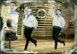 guinness_dance.jpg