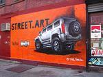 h3_street_art.jpg