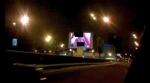 hacked_billboard_moscow_porn.jpg