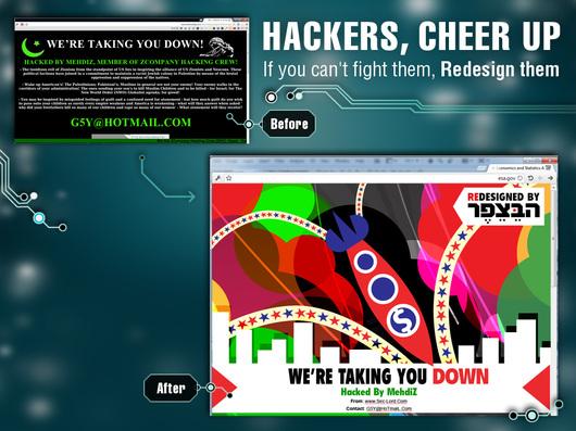 hackerscheerup1.jpg