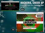 hackerscheerup2.jpg