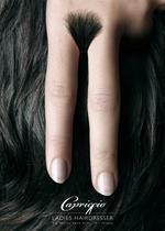 hai_fingers.jpg