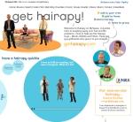 hairapy.jpg