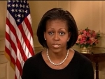 haiti_psa_michelle_obama.jpg