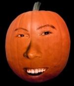 halloween_gram.jpg