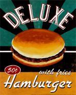 hamburger_deluxe.jpg