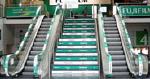handrail-hongkong.jpg