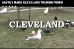 hastily-made-cleveland.jpg