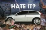hate_it.jpg