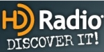 hd_radio.jpg