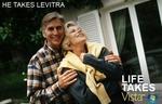 he_takes_levitra_vista.jpg
