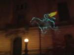 headless-horseman-rides.jpg