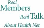 healthnet_testimonial.png