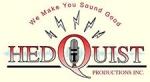 hedquist_logo.jpg