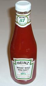heinz_label.JPG