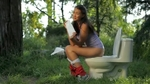 helene_traasavic_toilet_paper.jpg