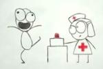 hepatitas_day.jpg