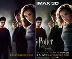 hermione_bigger.jpg