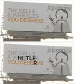 hitler_jcpenney_billboard.jpg