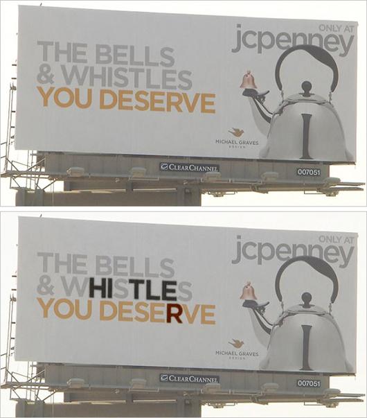 hitler_jcpenney_billboard_530.jpg