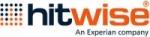 hitwise_logo1.jpg