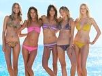 hm_beach_bikini.jpg