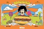 hoagiefest_wawa.jpg