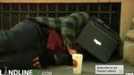 homeless-frank.jpg