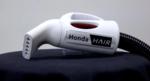 honda_hair.png